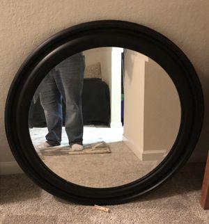 """Like new wall mirror 36"""" for Sale in Murfreesboro, TN"""