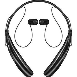 LG Tone Pro HBS-750 Bluetooth Headset for Sale in Winter Park, FL
