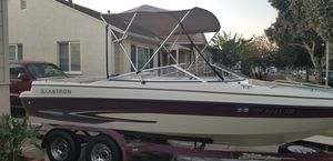 1996 Glastron GS 205 for Sale in Lakewood, CA