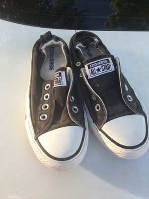 Converse Low Top Brand New for Sale in Dallas, TX
