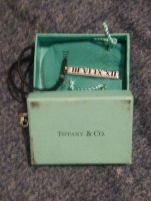 Tiffany & Co. Bracelet for Sale in City of Industry, CA