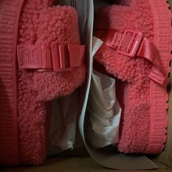 Brand New Pink Ugg's for Sale in Oklahoma City,  OK