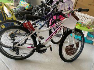 Multiples in stock 26 inch schwinn bikes for Sale in Dearborn, MI