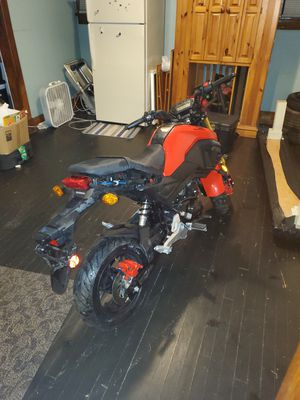 2019 Honda from for Sale in Kansas City, MO