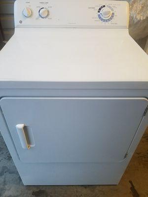 Very nice! GE dryer for Sale in Chesapeake, VA