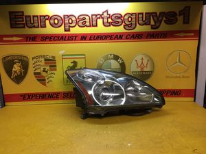 Lexus RX RX350 Xenon HID Right Headlight OEM 2004 2005 2006 for Sale for sale  Los Angeles, CA