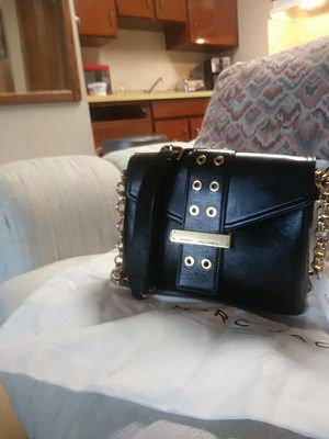 Black marc jacob purse for Sale in Portland, OR