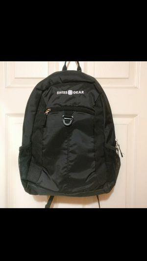 SwissGear Backpack for Sale in San Diego, CA