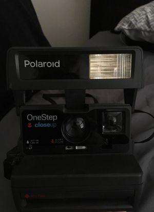 Polaroid OneStep CloseUp for Sale in Orlando, FL