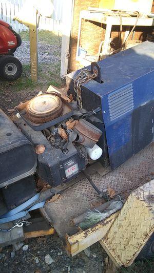Weldon power225 g 7 (Lincoln) for Sale in Riverside, CA