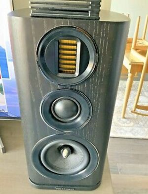 Wharfedale EVO 4.2 speaker's for Sale in St. Louis, MO