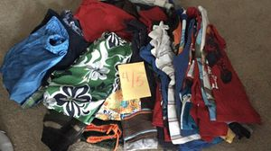 Boys size 4/5 clothing for Sale in Apex, NC