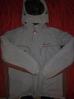 Champion Coat for Sale in Hartford, CT