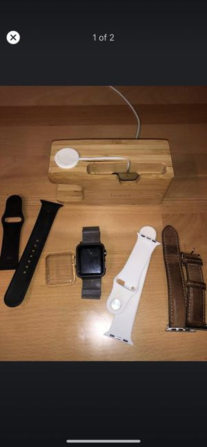 Apple Watch series 2 for Sale in New Palestine, IN