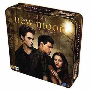 Twilight Board Game for Sale in UPPR MARLBORO, MD