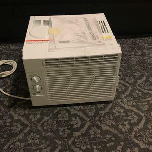 AC Unit -5100 BTU for Sale in Washington, DC