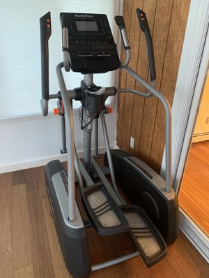 NordicTrack Elliptical for Sale in Valatie, NY