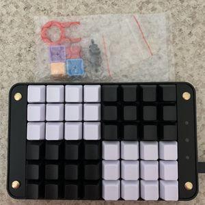 Koolertron keyboard for Sale in Davenport, FL