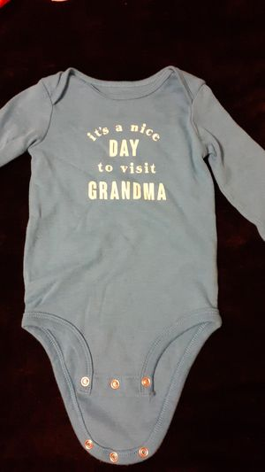 Grandma Onesie for Sale in Galena Park, TX