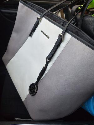 Michael Kors purse for Sale in Alexandria, VA