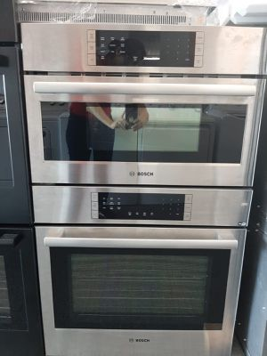 Double ovens for Sale in Kissimmee, FL