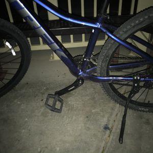 Trek Marlin 5 Bicycle for Sale in Las Vegas, NV
