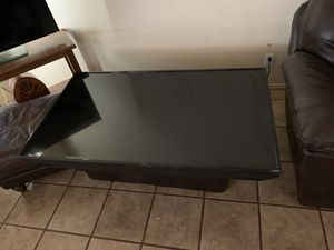 55inch vizio (NOT WORKING) for Sale in Payson, AZ