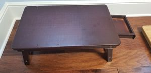Lap desk for Sale in Coppell, TX