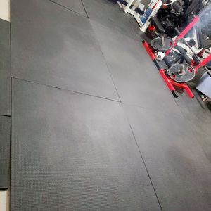 Gym Mat - Stall Mats for Sale in Riverside, CA