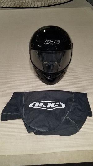 HJC CL-14 XL Snowmobile Helmet for Sale in Frankfort, IL