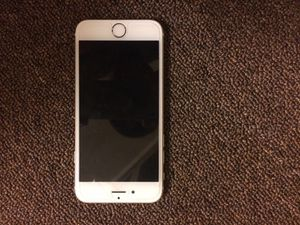 We buy used iPhone and Samsung phone for Sale in Germantown, MD