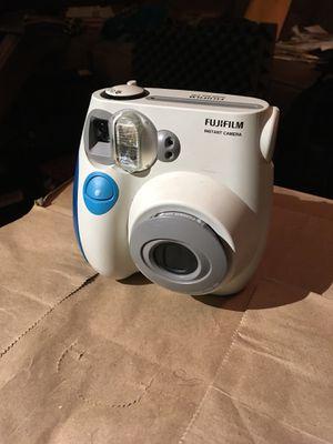 Fuji Instax Mini 7S for Sale in Brooklyn, NY