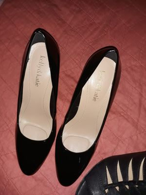 Women heels for Sale in Carrollton, TX