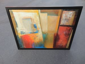 painting for Sale in Modesto, CA