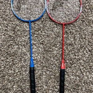 Badminton Racquets for Sale in Manchester, CT