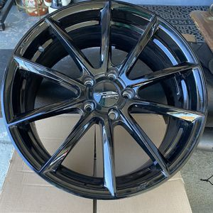 """19"""" Ace Alloy for Sale in Hayward, CA"""