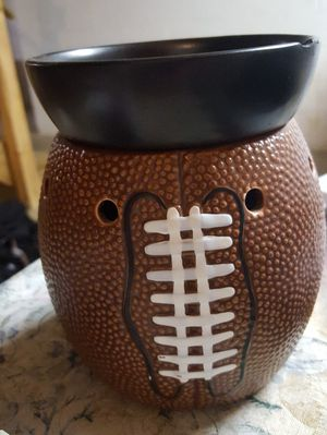 Scentsy warmer for Sale in Johnstown, OH