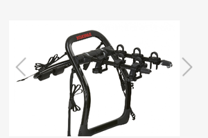 Yakima bike rack for Sale in West Valley City, UT