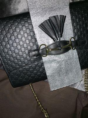 Emily gucci bag for Sale in Walnut Creek, CA