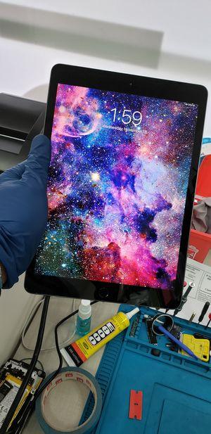 iPad Screen for Sale in Aventura, FL