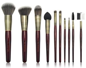 Makeup brushes for Sale in Hilliard, OH