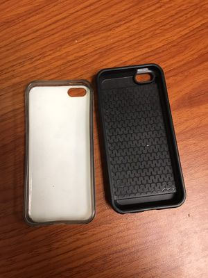 iPhone 5C Cases for Sale in Greensboro, NC