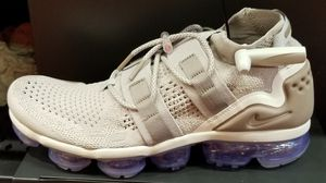 Nike Vapormax utility boot for Sale in Fort Washington, MD