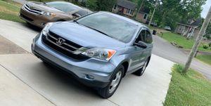 2010 Honda CRV for Sale in Shelbyville, TN