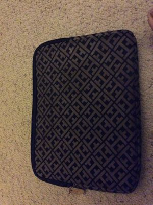 iPad case Tommy Hilfiger for Sale in Arlington, VA
