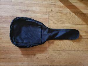 Acoustic Guitar Carrying bag - Hohner for Sale in Fullerton, CA