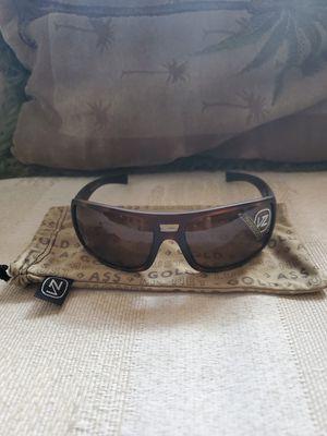 Von Zipper VZ Hammerlock Sunglasses *NEW* for Sale in Huntington Beach, CA