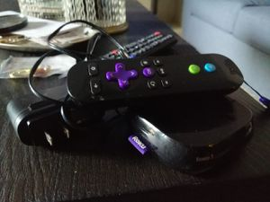 Roku 3 for Sale in Gilbert, AZ