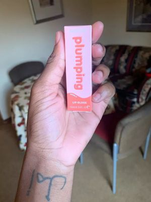 Plumping Lip Plumper for Sale in Prattville, AL