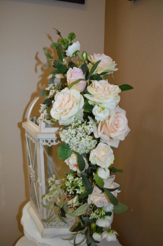 Bridal Party and Venue l